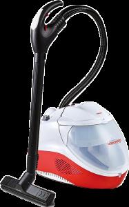Požičovňa tepovačov - Parný čistič s vysávaním POLTI Vaporetto Lecoaspira FAV50 Multifloor
